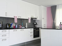 Boudry - Nice 4.5 Rooms - Sale Real Estate