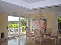Begnins - Villa individuelle 6.5 pièces
