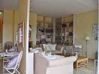 Bien immobilier - Begnins - Villa individuelle 6.5 pièces