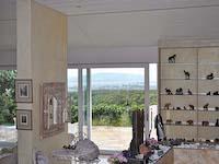 Begnins TissoT Immobilier : Villa individuelle 6.5 pièces