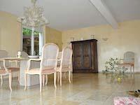 Begnins 1268 VD - Villa individuelle 6.5 pièces - TissoT Immobilier