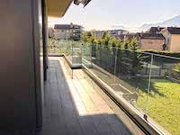 Wohnung 4.5 Zimmer La Tour-de-Peilz