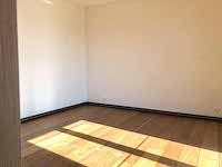La Tour-de-Peilz 1814 VD - Appartement 4.5 pièces - TissoT Immobilier
