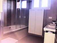 Achat Vente La Tour-de-Peilz - Appartement 4.5 pièces