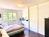 Chernex TissoT Immobilier : Appartement 3.5 pièces