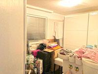 Vendre Acheter Chernex - Appartement 3.5 pièces
