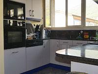 Concise  TissoT Immobilier : Maison 5.5 pièces