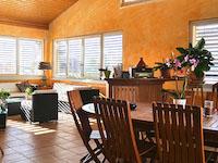 Concise  1426 VD - Maison 5.5 pièces - TissoT Immobilier