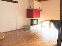 Agence immobilière Daillens - TissoT Immobilier : Ferme 11.0 pièces