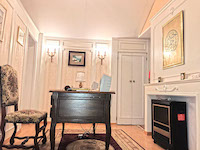 Le Sentier  - Nice 11.0 Rooms - Sale Real Estate