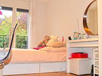 Colombier 2013 NE - Duplex 5.5 pièces - TissoT Immobilier