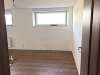 Montagny-les-Monts TissoT Immobilier : Duplex 5.5 pièces