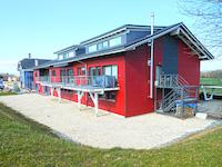 Vendre Acheter Montagny-les-Monts - Duplex 5.5 pièces