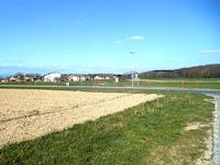 Achat Vente Montagny-les-Monts - Duplex 5.5 pièces