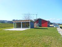 Agence immobilière Montagny-les-Monts - TissoT Immobilier : Duplex 5.5 pièces