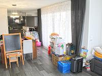 Morrens VD - Appartement 3.5 pièces