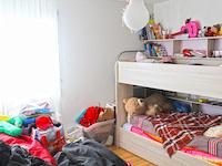 Bien immobilier - Morrens VD - Appartement 3.5 pièces