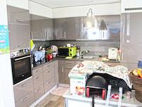 Morrens VD TissoT Immobilier : Appartement 3.5 pièces