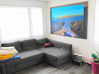 Morrens VD 1054 VD - Appartement 3.5 pièces - TissoT Immobilier