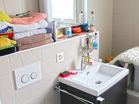 Vendre Acheter Morrens VD - Appartement 3.5 pièces