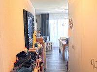 Achat Vente Morrens VD - Appartement 3.5 pièces