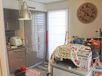 Agence immobilière Morrens VD - TissoT Immobilier : Appartement 3.5 pièces
