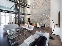 Fontaines-sur-Grandson - Nice 9.5 Rooms - Sale Real Estate