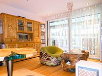 Villars-sur-Glâne - Splendide Appartement 2.5 pièces - Vente immobilière