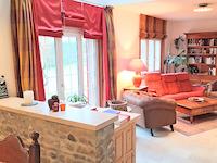 La Tour-de-Trême - Nice 6.5 Rooms - Sale Real Estate
