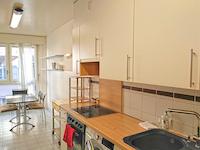 Appartamento 5.0 Locali Genève