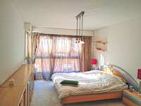 Bien immobilier - Genève - Appartement 5.0 pièces