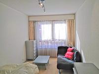 Genève 1207 GE - Appartement 5.0 pièces - TissoT Immobilier