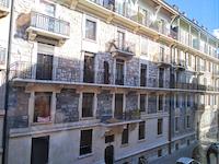 Achat Vente Genève - Appartement 5.0 pièces