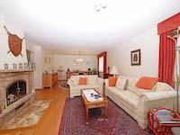 Villars-Ste-Croix - Splendide Villa 4.5 pièces - Vente immobilière