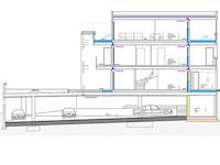 Remaufens TissoT Immobilier : Attique 4.5 pièces