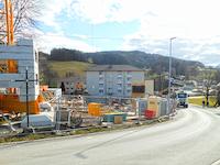 Agence immobilière Remaufens - TissoT Immobilier : Attique 4.5 pièces