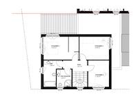 Attalens 1616 FR - Villa 5.5 pièces - TissoT Immobilier