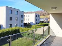 Riaz - Splendide Appartement 4.5 pièces - Vente immobilière