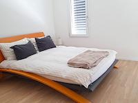 Bien immobilier - Riaz - Appartement 4.5 pièces