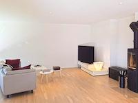 Riaz TissoT Immobilier : Appartement 4.5 pièces