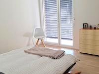 Riaz 1632 FR - Appartement 4.5 pièces - TissoT Immobilier