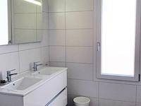 Vendre Acheter Riaz - Appartement 4.5 pièces