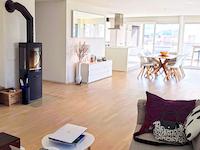 Agence immobilière Riaz - TissoT Immobilier : Appartement 4.5 pièces
