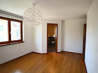 Bien immobilier - Sottens - Appartement 5.5 pièces