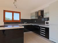 Sottens TissoT Immobilier : Appartement 5.5 pièces