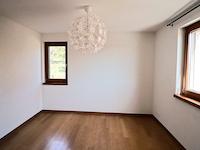 Sottens 1062 VD - Appartement 5.5 pièces - TissoT Immobilier