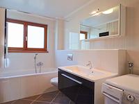 Vendre Acheter Sottens - Appartement 5.5 pièces