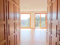 Achat Vente Sottens - Appartement 5.5 pièces