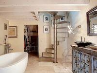 Grandson  1422 VD - Maison 9.5 pièces - TissoT Immobilier