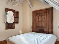 Agence immobilière Grandson  - TissoT Immobilier : Maison 9.5 pièces